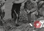 Image of Chinese coolies Burma, 1944, second 16 stock footage video 65675061641
