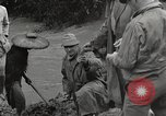 Image of Chinese coolies Burma, 1944, second 20 stock footage video 65675061641