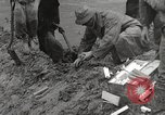 Image of Chinese coolies Burma, 1944, second 22 stock footage video 65675061641