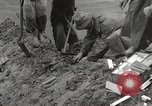 Image of Chinese coolies Burma, 1944, second 24 stock footage video 65675061641