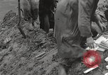 Image of Chinese coolies Burma, 1944, second 26 stock footage video 65675061641