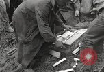 Image of Chinese coolies Burma, 1944, second 28 stock footage video 65675061641