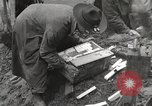 Image of Chinese coolies Burma, 1944, second 30 stock footage video 65675061641