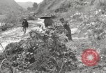 Image of Chinese coolies Burma, 1944, second 35 stock footage video 65675061641