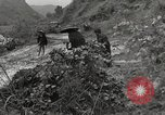 Image of Chinese coolies Burma, 1944, second 36 stock footage video 65675061641