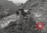 Image of Chinese coolies Burma, 1944, second 38 stock footage video 65675061641