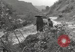 Image of Chinese coolies Burma, 1944, second 40 stock footage video 65675061641