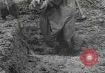 Image of Chinese coolies Burma, 1944, second 42 stock footage video 65675061641