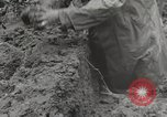 Image of Chinese coolies Burma, 1944, second 43 stock footage video 65675061641