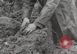 Image of Chinese coolies Burma, 1944, second 44 stock footage video 65675061641