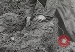 Image of Chinese coolies Burma, 1944, second 46 stock footage video 65675061641