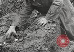 Image of Chinese coolies Burma, 1944, second 48 stock footage video 65675061641