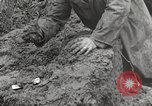 Image of Chinese coolies Burma, 1944, second 49 stock footage video 65675061641
