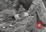 Image of Chinese coolies Burma, 1944, second 50 stock footage video 65675061641