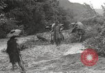 Image of Chinese coolies Burma, 1944, second 51 stock footage video 65675061641