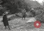 Image of Chinese coolies Burma, 1944, second 52 stock footage video 65675061641