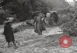 Image of Chinese coolies Burma, 1944, second 55 stock footage video 65675061641