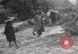 Image of Chinese coolies Burma, 1944, second 56 stock footage video 65675061641