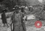 Image of Chinese coolies Burma, 1944, second 62 stock footage video 65675061641