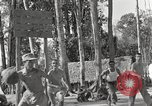 Image of United States troops Burma, 1944, second 5 stock footage video 65675061643