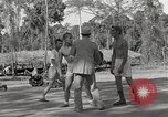 Image of United States troops Burma, 1944, second 9 stock footage video 65675061643