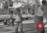 Image of United States troops Burma, 1944, second 12 stock footage video 65675061643