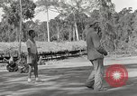Image of United States troops Burma, 1944, second 14 stock footage video 65675061643