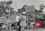 Image of United States troops Burma, 1944, second 15 stock footage video 65675061643