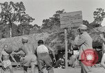 Image of United States troops Burma, 1944, second 16 stock footage video 65675061643