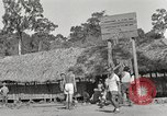 Image of United States troops Burma, 1944, second 23 stock footage video 65675061643