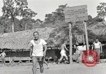 Image of United States troops Burma, 1944, second 26 stock footage video 65675061643