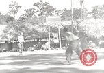 Image of United States troops Burma, 1944, second 29 stock footage video 65675061643