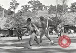 Image of United States troops Burma, 1944, second 30 stock footage video 65675061643