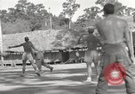 Image of United States troops Burma, 1944, second 32 stock footage video 65675061643