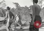 Image of United States troops Burma, 1944, second 36 stock footage video 65675061643