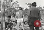 Image of United States troops Burma, 1944, second 38 stock footage video 65675061643