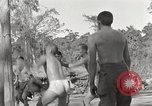 Image of United States troops Burma, 1944, second 39 stock footage video 65675061643