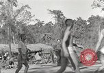 Image of United States troops Burma, 1944, second 42 stock footage video 65675061643