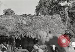 Image of United States troops Burma, 1944, second 43 stock footage video 65675061643