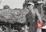 Image of United States troops Burma, 1944, second 44 stock footage video 65675061643