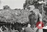 Image of United States troops Burma, 1944, second 45 stock footage video 65675061643