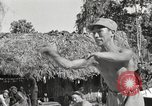 Image of United States troops Burma, 1944, second 46 stock footage video 65675061643