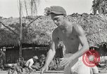Image of United States troops Burma, 1944, second 47 stock footage video 65675061643