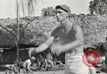 Image of United States troops Burma, 1944, second 49 stock footage video 65675061643