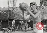Image of United States troops Burma, 1944, second 52 stock footage video 65675061643