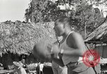Image of United States troops Burma, 1944, second 55 stock footage video 65675061643