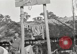 Image of United States troops Burma, 1944, second 60 stock footage video 65675061643