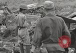 Image of Chinese troops Burma, 1944, second 7 stock footage video 65675061646