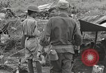 Image of Chinese troops Burma, 1944, second 8 stock footage video 65675061646