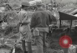 Image of Chinese troops Burma, 1944, second 9 stock footage video 65675061646